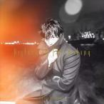 DEAN FUJIOKA / History In The Making(通常盤/Artist Edition) (初回仕様) [CD]