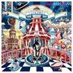 みみめめMIMI / センチメンタルラブ(通常盤) [CD]