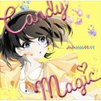 みみめめMIMI / CANDY MAGIC(みみめめMIMI盤) [CD]