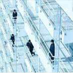 flumpool/ラストコール(通常盤)(CD)