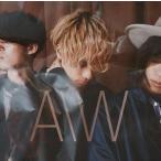 WEAVER / A/W [CD]