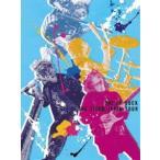 "ONE OK ROCK""EYE OF THE STORM""JAPAN TOUR (初回仕様) [Blu-ray]"