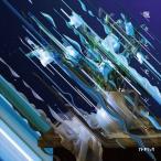 フレデリック / 飄々とエモーション(初回限定盤/CD+DVD) [CD]