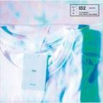 WEAVER / ID2(初回盤/CD+DVD) [CD]