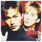 B'z/BAD COMMUNICATION(CD)