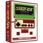 ゲームセンターCX DVD-BOX 5(DVD)