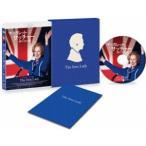 マーガレット・サッチャー 鉄の女の涙 コレクターズ・エディション [Blu-ray]画像