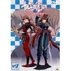 十兵衛ちゃん〜ラブリー眼帯の秘密〜 Vol.4(DVD)