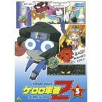 ケロロ軍曹 2ndシーズン 5(DVD)