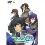 劇場版 機動戦士ガンダムOO  A wakening of the Trailblazer   DVD