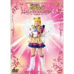 美少女戦士セーラームーン 無限学園 ミストレス・ラビリンス 改訂版(DVD)