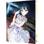 ラブライブ!サンシャイン!! 4【特装限定版】(Blu-ray)