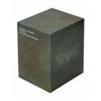 装甲騎兵ボトムズ Blu-ray Perfect Soldier Box(期間限定版)