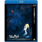 さらば宇宙戦艦ヤマト 愛の戦士たち(Blu-ray)