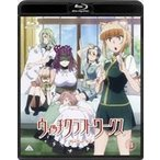ウィッチクラフトワークス 3(完全生産限定)(Blu-ray)