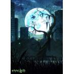 ゲゲゲの鬼太郎(第6作) Blu-ray BOX8 コロムビアミュージックエンタテインメント Happinet BIXA-9068