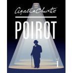 名探偵ポワロ Blu-ray BOX1(Blu-ray)