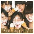 ひめキュンフルーツ缶 / キラーチューン [CD]