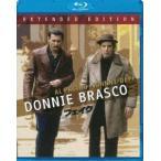 フェイク エクステンデッド・エディション(Blu-ray)