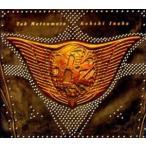 B'z/THE 7th BLUES(CD)