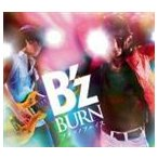 B'z / KOSE エスプリーク プレシャス CMソング BURN フメツノフェイス [CD]