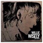 ウィリー・ワイズリー/パラドール(CD)