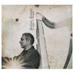 ロドリーゴ・ロマニ / ブレオガーンの竪琴 [CD]