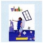 大貫妙子/Cliche(通常盤)(CD)