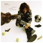 浅井健一/FRIENDLY(通常盤)(CD)