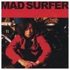 浅井健一/Mad Surfer(通常盤)(CD)