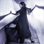 MISIA/白い季節/桜ひとひら(初回生産限定盤)(CD)