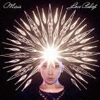 MISIA / LOVE BEBOP(通常盤) [CD]