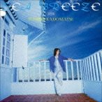 角松敏生/SEA BREEZE 2016(通常盤)(CD)