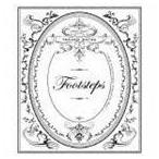 松たか子/footsteps 〜10th Anniversary Complete Best〜(通常盤)(CD)