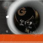二人目のジャイアン / Keep On Music [CD]