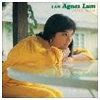 アグネス・ラム/I AM AGNES LUM アグネス ラムです(CD)