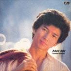荒川つとむ/ページ・ワン +11 荒川つとむYEARS コンプリート・コレクション(CD)