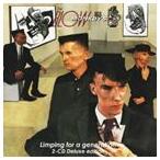 ザ・ブロウ・モンキーズ/リンピング・フォー・ア・ジェネレイション :デラックス・エディション(CD)