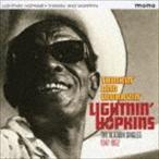 �饤�ȥ˥ۥץ��� / �������������� ����ǥ����륹 1947-1952 [CD]