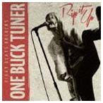ONE BUCK TUNER / Rip it Up [CD]