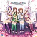 (ゲーム・ミュージック) THE IDOLM@STER PLATINUM MASTER 03 アマテラス(CD)