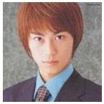 氷川きよし/大井追っかけ音次郎(CD)