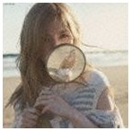 NIKIIE / Equal(通常盤 [CD]