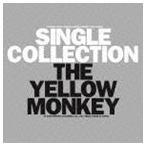 THE YELLOW MONKEY/シングル・コレクション(低価格盤/Blu-specCD2)(CD)