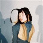 白波多カミン with PLACEBO FOXES / 空席のサーカス [CD]
