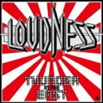 LOUDNESS/THUNDER IN THE EAST(低価格盤)(CD)
