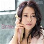 幸田浩子(S)/スマイル-母を想う-(CD)