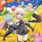 TVアニメーション フレームアームズ・ガール ミュージック・アルバム〜轟雷、スティレット、バーゼラルド〜(初回限定盤)(CD)