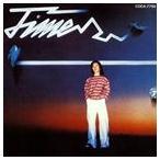 佐藤博/TIME vol.19(オンデマンドCD)(CD)