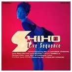 SHIHO/LOVE SEQUENCE(オンデマンドCD)(CD)